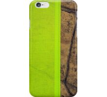 Sunlounger iPhone Case/Skin