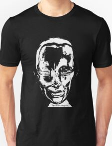 DARK FACE ONE T-Shirt