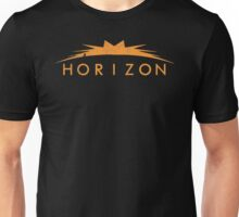 Horizon Labs Unisex T-Shirt