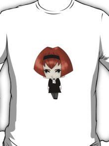 Chibi Dorothy T-Shirt