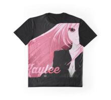 Kaylee Graphic T-Shirt