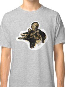 Biggie (vector). Classic T-Shirt
