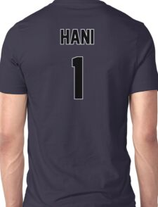 EXID Hani Jersey T-Shirt
