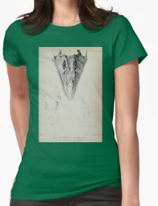 Proceedings of the Zoological Society of London 1848 - 1860 V4 Reptilia 042 T-Shirt
