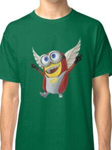 ANGEL minion Classic T-Shirt