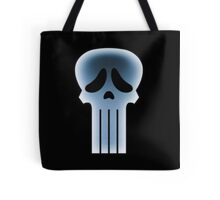 The Screamisher Tote Bag