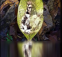 native spirit by arteology