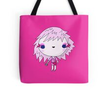 Kawaii Chibi Jem Jem And The Holograms Film  Tote Bag