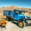 bodie old wild west ghost town by Noel Moore Up The Banner Photography