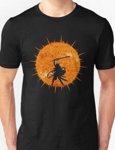 Leona Solar Flare T-Shirt