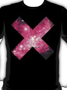 Magellan Nebula [Pink]   Fresh Universe T-Shirt