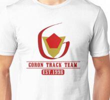 Goron Track Team Unisex T-Shirt