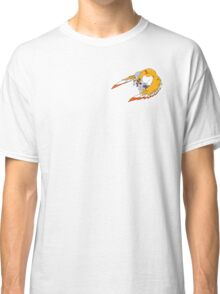 Pokemon: Ho-oh Classic T-Shirt