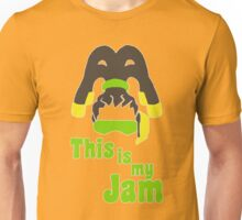 This Is My Jam - Lucio Unisex T-Shirt