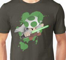 Toada Unisex T-Shirt