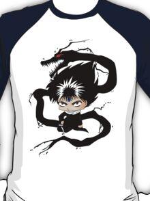 Chibi Hiei  T-Shirt