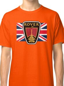 ROVER Classic T-Shirt