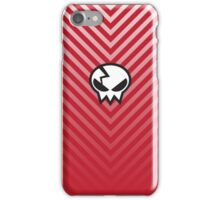 Yoko Emblem Case simple iPhone Case/Skin