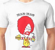 mad mac Unisex T-Shirt
