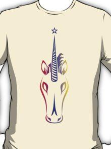 Tough Unicorn T-Shirt