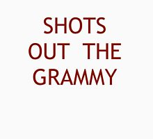 "Hamilton ""Shots out the Grammy"" Unisex T-Shirt"