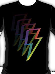 Neon Flash T-Shirt