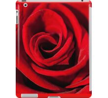 this one is for my loved one iPad Case/Skin