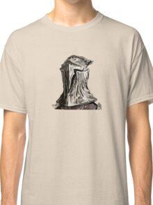 Gough Classic T-Shirt
