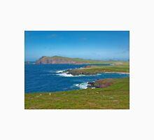 Ring of Kerry landscape Ireland Unisex T-Shirt