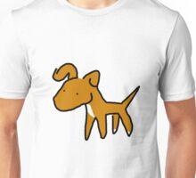 ellan gnisbreg Unisex T-Shirt