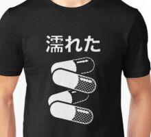 Akira Pills  Unisex T-Shirt