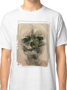DK 189 T-shirt Classic T-Shirt