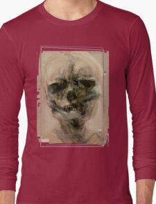DK 189 T-shirt Long Sleeve T-Shirt