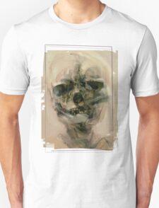 DK 189 T-shirt T-Shirt