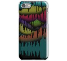 Sound of the Mountains iPhone Case/Skin