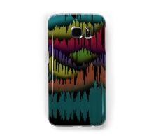 Sound of the Mountains Samsung Galaxy Case/Skin