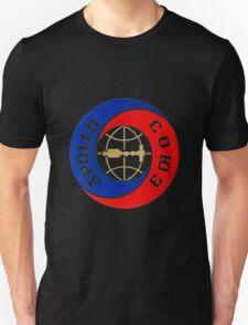 Apollo–Soyuz  Unisex T-Shirt
