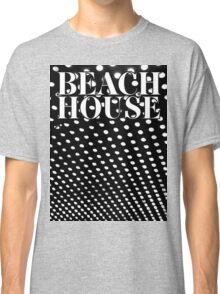 Beach House  Classic T-Shirt