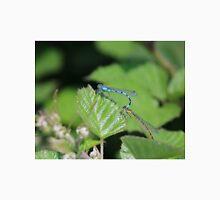Pair of Dragonflies Unisex T-Shirt