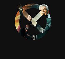 Magneto X-Men Logo Unisex T-Shirt