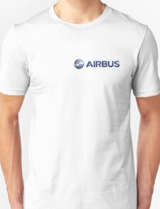 Airbus T-Shirt