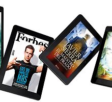 Selecting the best place on where to comprar kindle (buy kindle)  by liviaden