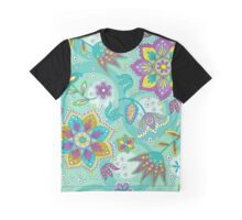 Day Tripper 2 Graphic T-Shirt