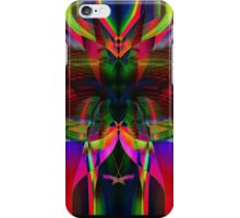 All Dressed Up with Somewhere To Go iPhone Case/Skin