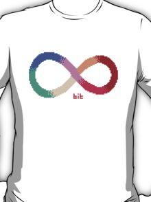 Infineight T-Shirt