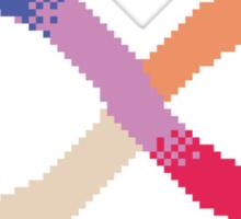 Infineight Sticker