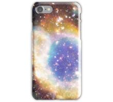 Sweet Space Mash iPhone Case/Skin