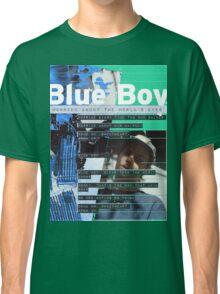 Mac Demarco Classic T-Shirt
