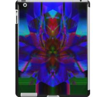Insect Queen iPad Case/Skin
