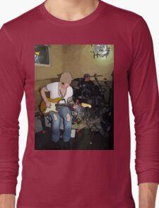 16 13235574 x oil T-Shirt